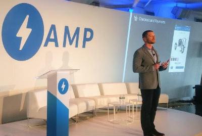 AMP Definition     SEO Glossary   Searchmetrics Search Engine Land